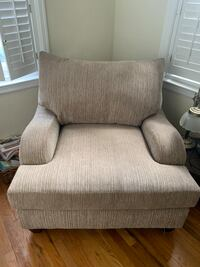 Super comfortable chair! Richmond, 23226