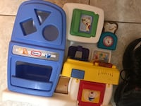 little tikes small kids kitchen. Baby or toddler Woodbury, 10930