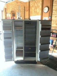 OTHER For Sale 2BR Gardners