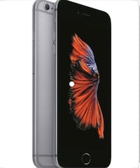iPhone 6s plus  Pendik, 34912