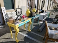 Tons of vintage Inventory  West Palm Beach, 33405