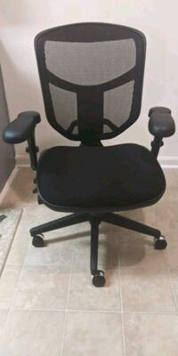 office incline chair Rock Hill, 29730