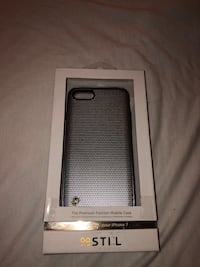 iPhone 7 case // never used 536 km