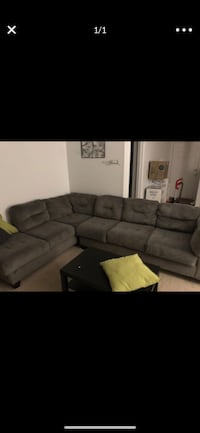 Couch  Charlotte, 28215
