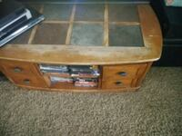 Coffee  end table  Ogden, 84404