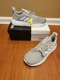 Men Adidas Size 11.5 Brand New In Box