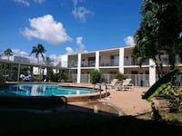 APT For Rent 1BR 1BA LOW DEPOSIT Palm Beach Shores