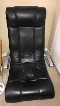 Gaming chair Ingersoll, N5C 3E3