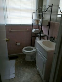 APT For Rent 1BR 1BA Durham, 27705