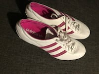 brand new women's Adidas shoes  Burnaby, V5C 5A5