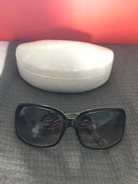 Authentic Coach Sunglasses  Toronto, M1W 1C6
