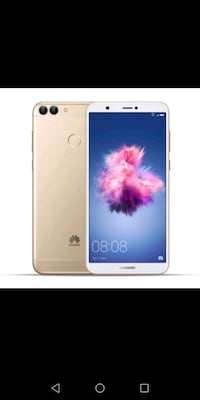 Huawei P Smart Gold 2018  Bari, 70122