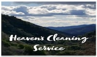 Commercial Cleaning Visalia