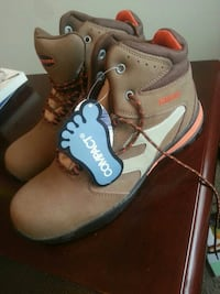 Work boots size11 3151 km