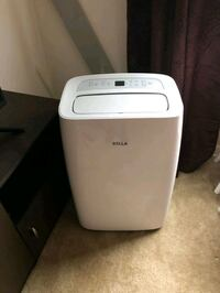 Portable Air conditioner McLean, 22102