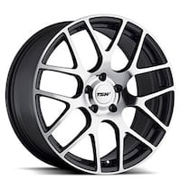 Alloy Wheels Available ($50 Down Payment, No Credit Needed) Baltimore