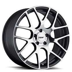 Alloy Wheels Available ($50 Down Payment, No Credit Needed)