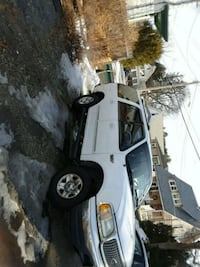 Ford - Expedition - 1999 Schenectady, 12304