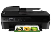 HP Officejet 4630 e-All-in-One Print Laurel, 20708