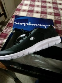 Brand new Size 13 champion shoes. Toppenish, 98948