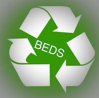 Remove / Relocate Hospital Beds or Homecare Beds Markham, L6C 1Z3