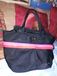 Large genuine authentic Kate Spade purse