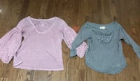 Hollister & AE size M Peterborough, K9K 2T1