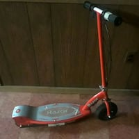 Scooter razor Redford Charter Township, 48239
