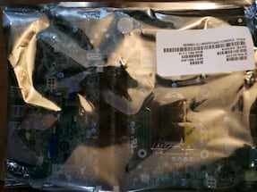 Dell precision 3430 motherboard replacement