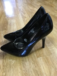 New Women's dress shoes Alsip, 60803
