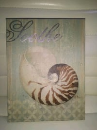 Soothing pastel paintings Shelby