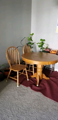 Dinning Table with 4 chairs Mt. Juliet, 37122