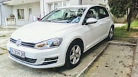 Volkswagen - Golf - 2014 Bursa, 16360