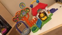 VTech play set Indianapolis, 46220