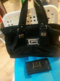 Matching guess wallet and purse Edmonton
