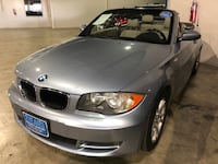 BMW 1 Series! Low Down Payments! EVERYONE APPROVED! Carrollton