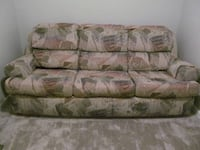 Full size Sofa bed ALLENTOWN