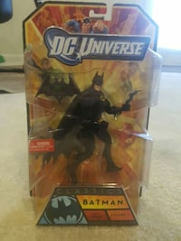 DC Universe batman Woodbridge, 22193
