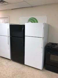 Refrigerators and ranges  Buford, 30518