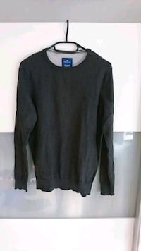 Herren Sweater von Tom Tailor  Friedberg (Hessen), 61169
