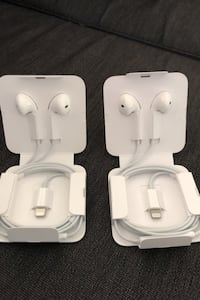 IPhone Headphone For 7 8 X Xs Xr 11 and 11 pro