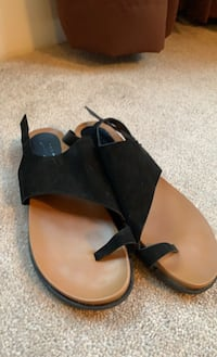 Sandals  Cary, 27513