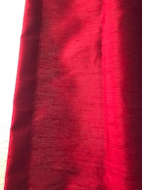 Red Curtains Newport News, 23606