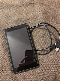 Android tablet Calgary, T2E