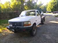Used and new truck in Redding - letgo