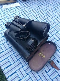 pair of black leather loafers Bradford West Gwillimbury, L3Z 2A5