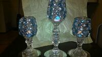 CENTERPIECES FOR ALL OCCASIONS WEDDINGS BRIDAL SHO Hamtramck, 48212