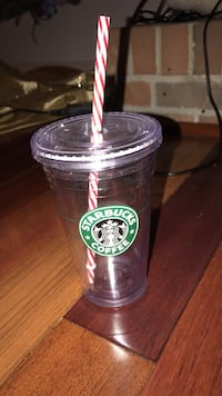 Brand New Starbucks Cup Mount Airy, 21771