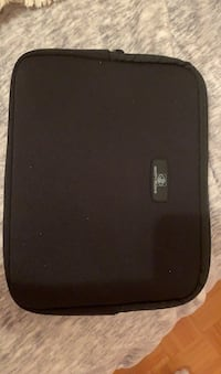 Small Laptop Case