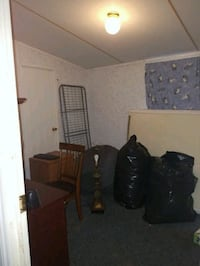 ROOM For Rent 1BR 1BA Moncks Corner